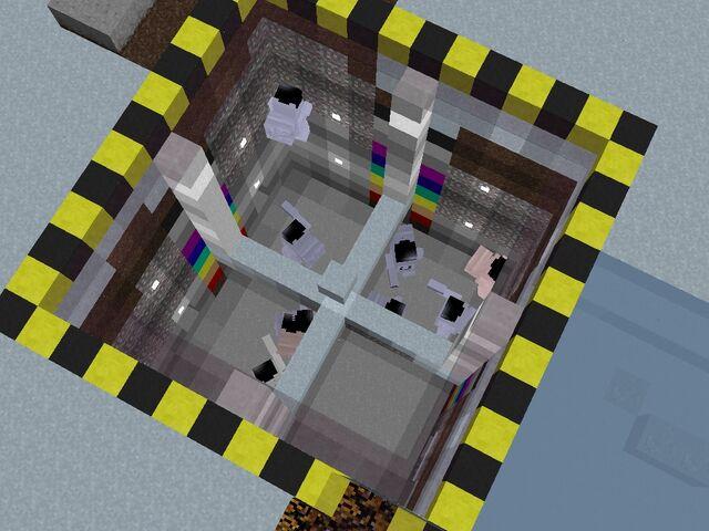 File:Test-chamber-2.jpg
