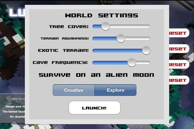 File:New-moon-opts-2.jpg