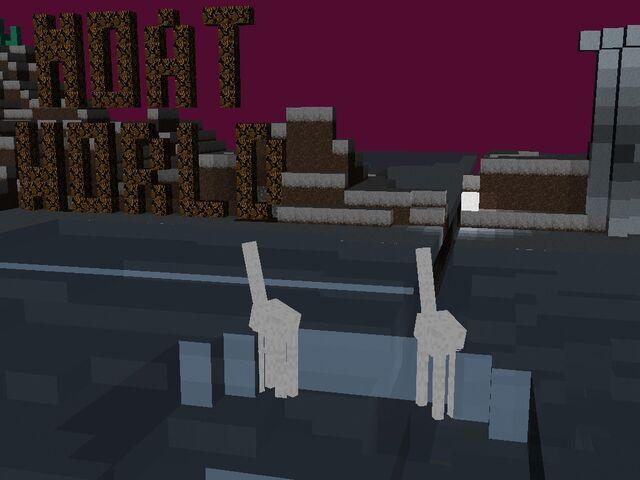 File:Moat-world-4.jpg