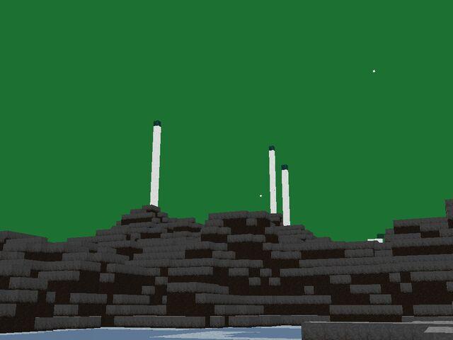 File:Castle-001.jpg