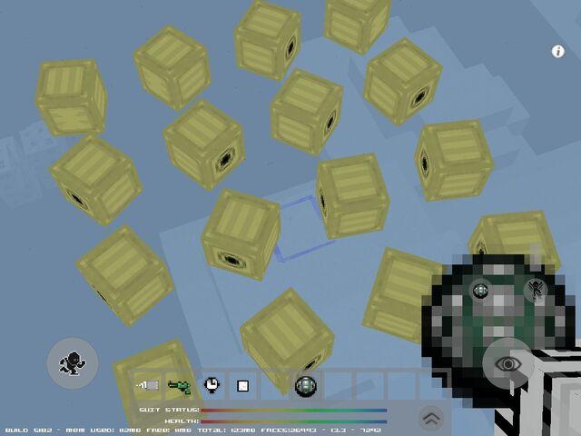 File:Turret-01-grid-1.jpg