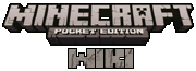 File:Minecraft Pocket Edition Wiki.png