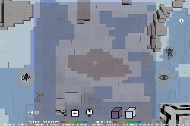 File:W0-lkg-down.jpg