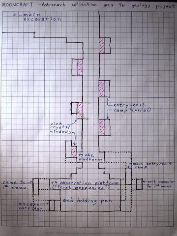 File:GE-astropit-drawing.jpg
