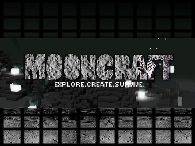 File:Mooncraft graphic.jpg