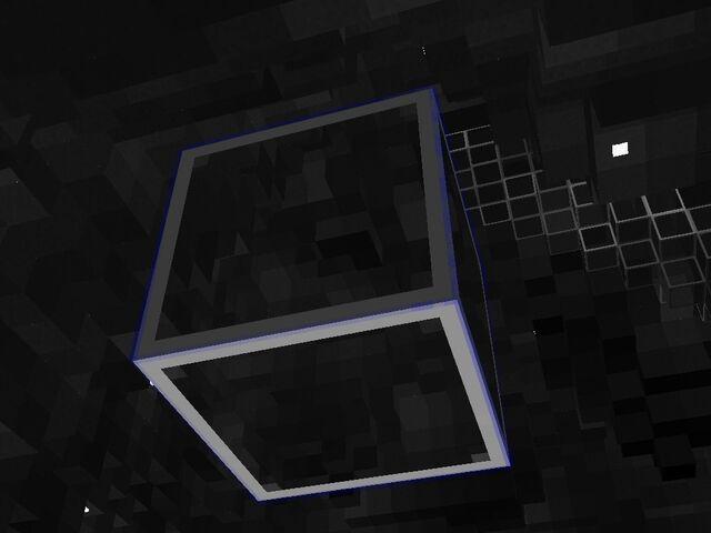 File:Minilight-hide-2.jpg