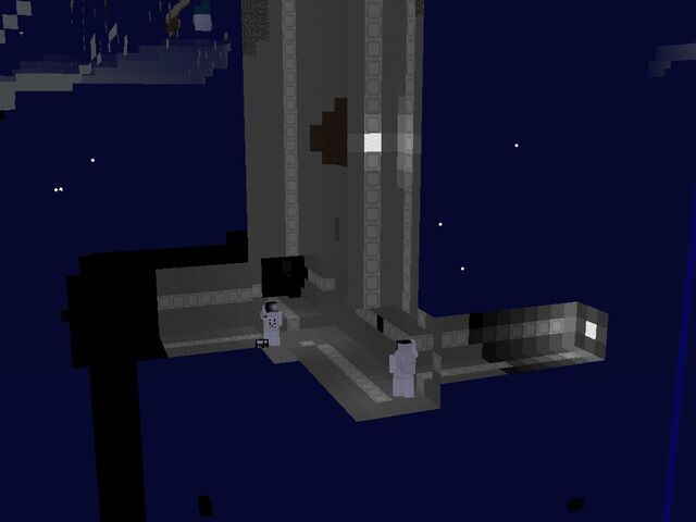 File:Underground base.jpg