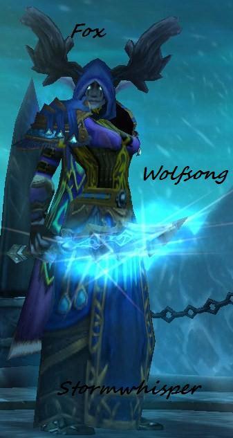 FoxWolfsongpic2