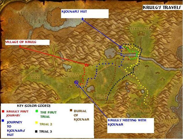 File:Krulg's Travels.JPG