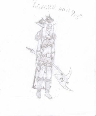 File:Kazuna and Rye.jpg