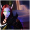 File:User avatar138 mid.png