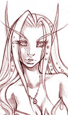 File:Rosalynd-1.jpg