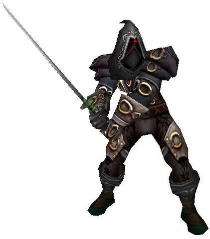File:Wrathblade 2.JPG