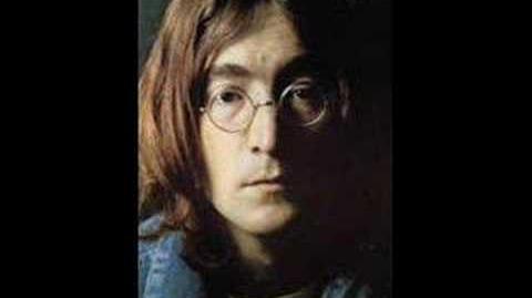 Working Class Hero-John Lennon-1