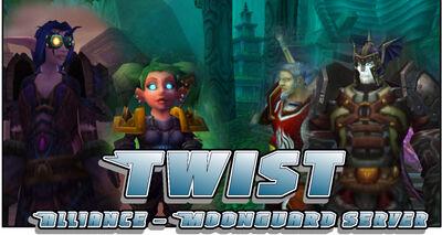 TwistbannerX