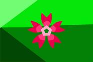 FlagOfOceana