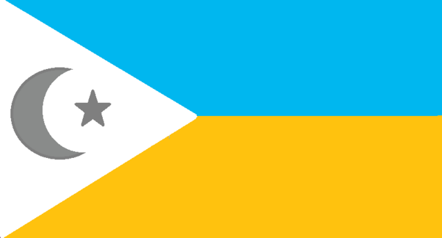 File:FlagOfWhitchurch.png