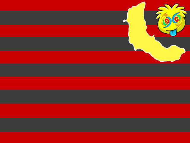 File:Moon Island Flag.png
