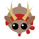 File:Bartek's avatar.png