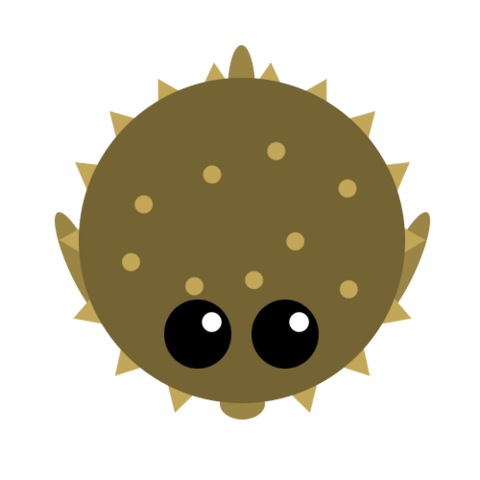 File:Pufferfish2.png