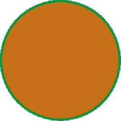 File:OrangeBush.png