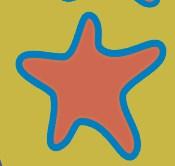 File:Seastar.jpg
