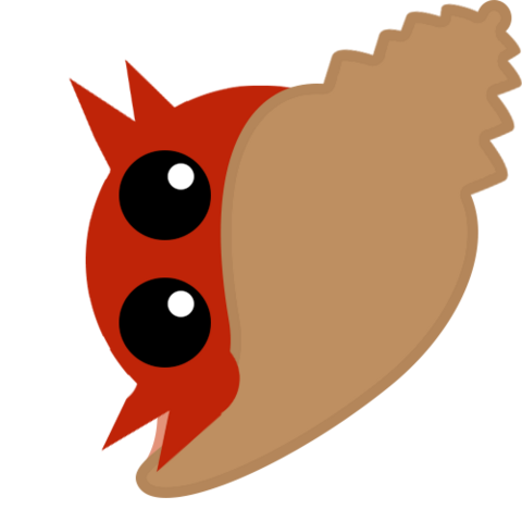 File:Newcrab2.png