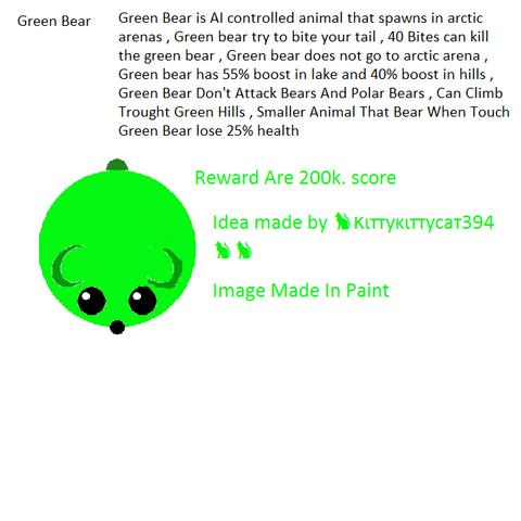 File:Greenbear.png