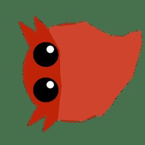 File:Crab2.png
