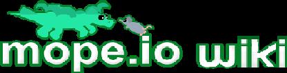 File:Mopelogo.png