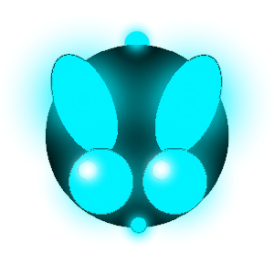 File:NeonRabbit.png