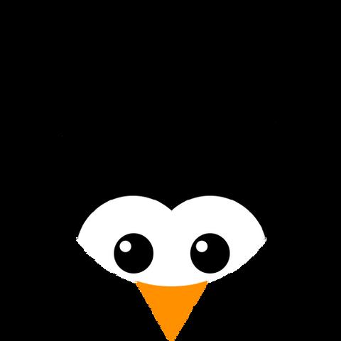 File:Penguin.png