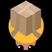 File:BoxSnail.png