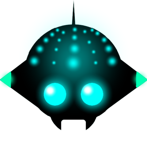 File:Neonstingray.png