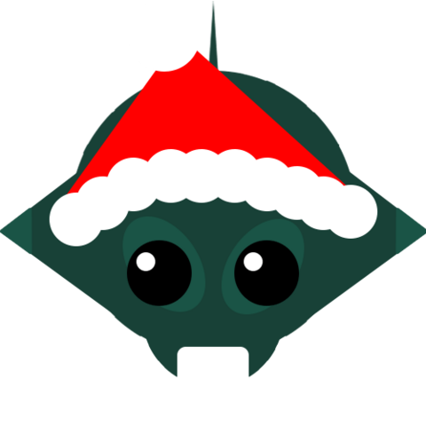 File:Winterstingray.png