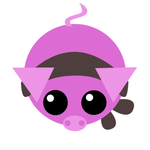 File:Winterpig.png