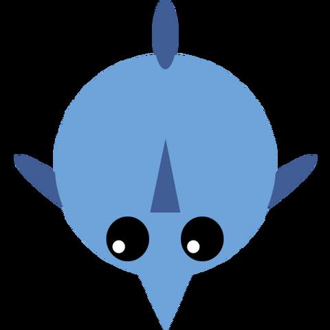 Plik:Swordfish.png