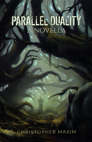 File:Paralleldualitycover30.png