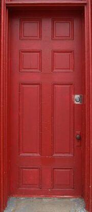 Old-red-door-1231703