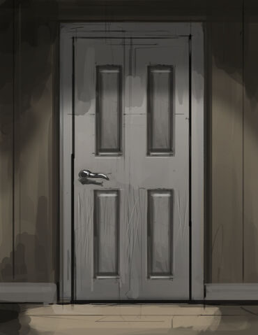 File:The Monster in the Pantry picture.jpg