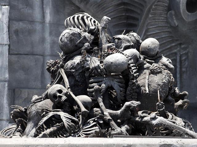 File:Skulls-and-bones.jpg