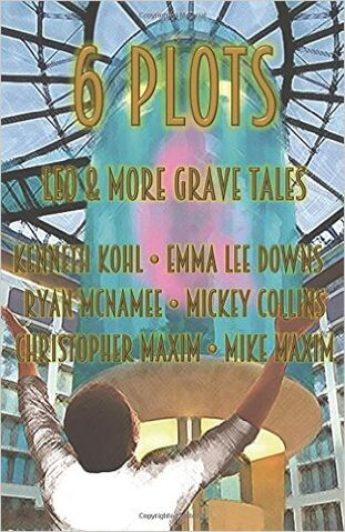 File:6 Plots Leo and More Grave Tales.jpg