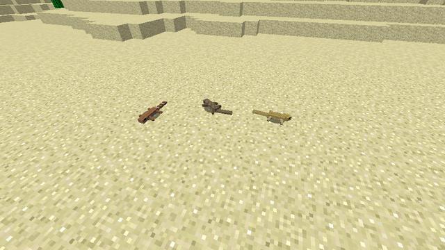 File:Lizard Species.png
