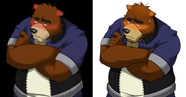 File:Juuichi's Trailer Differences.png