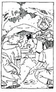 Soutarou Manga