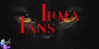 Irma Ians