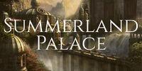 Summerland Palace