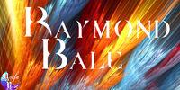 Raymond Bale
