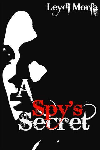 File:A Spy's Secret 2.jpg