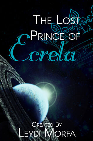 File:The Lost Prince of Ecrela.jpg